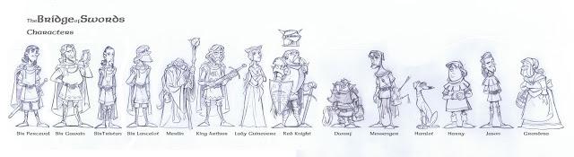 Characters_TBOS.jpg
