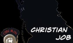 christianjob