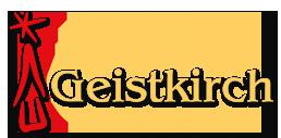 geistkirch_logo