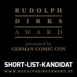 rudolph_dirks_02